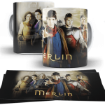 MOCK_AS AVENTURAS DE MERLIN (2)