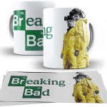 MOCK_BREAKING BAD (3)